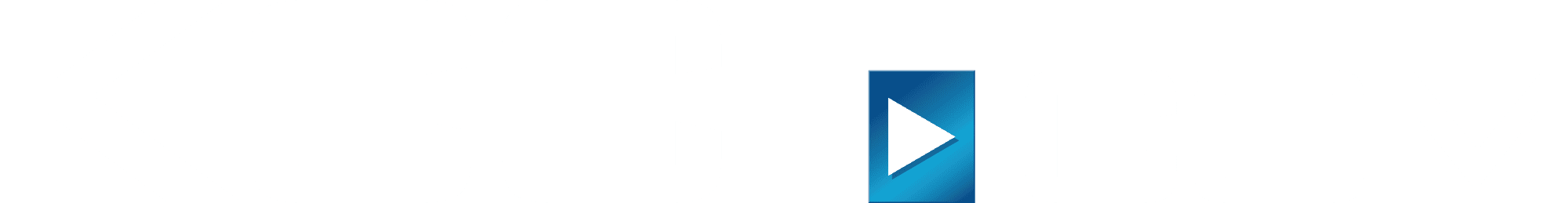 Dot-Com-Logo_WHITE